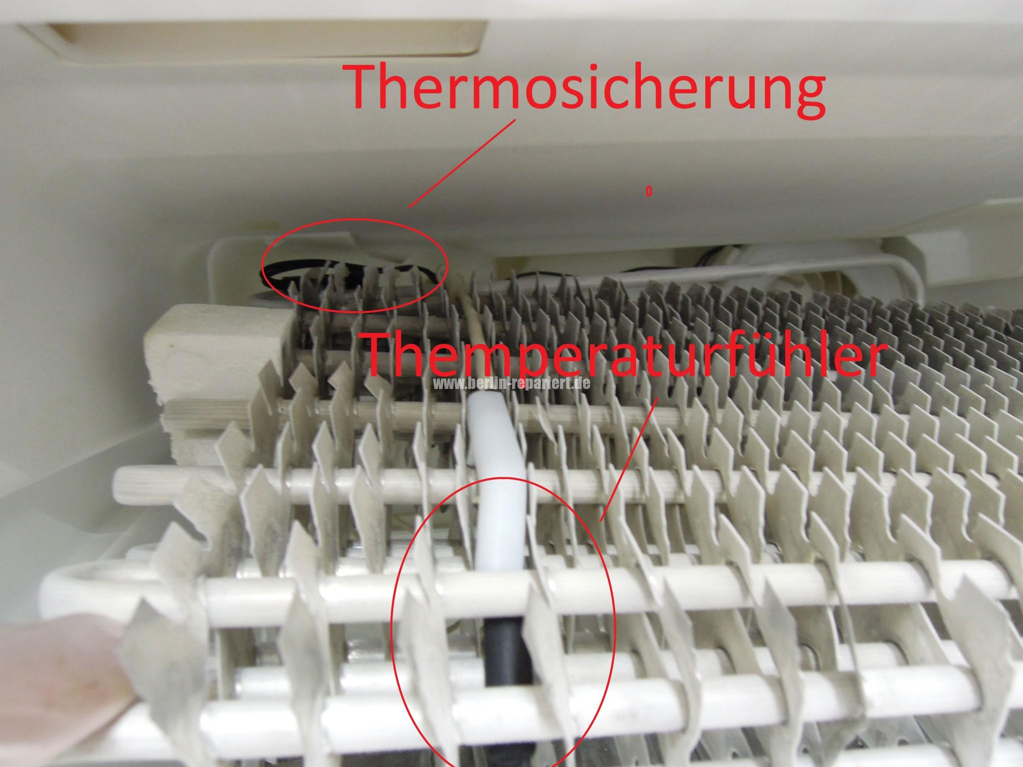 Bosch Kühlschrank Kühlt Nicht : Kühlschrank kühlt nicht mehr deptis u e inspirierendes design