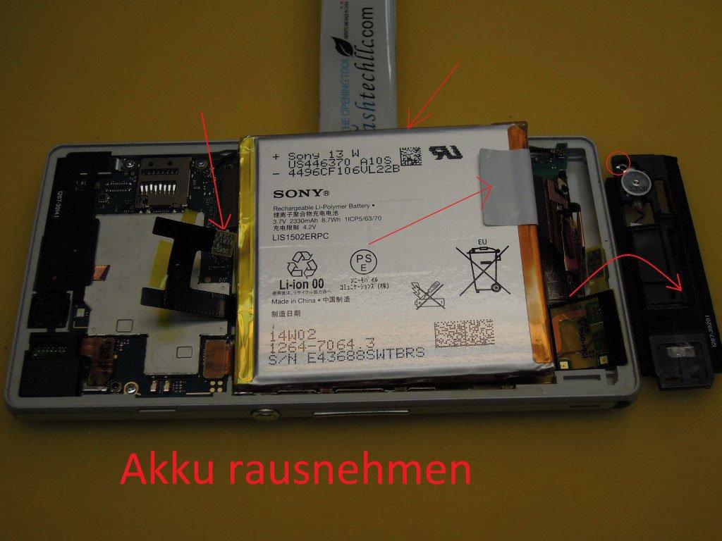 DSCN8095