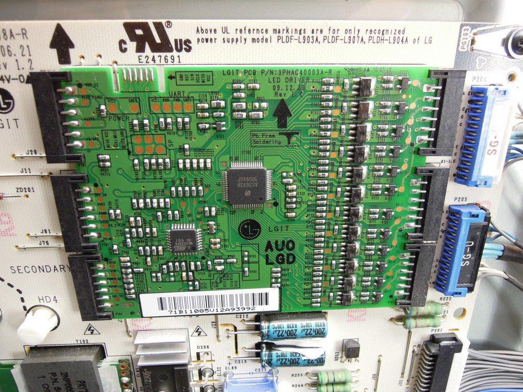 LG 42LE5300 (3)